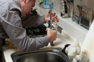 Küchenmontage München küchenmontagen ihre küche in sicheren händen ihr umzugsservice