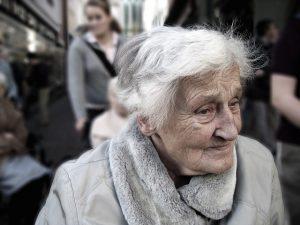 Seniorenumzüge München